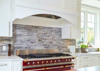 4098-W-16-Kitchen-Stove-Reid-683x1024