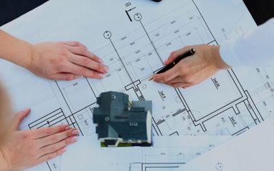 Smart Steps to a Custom-Built Home