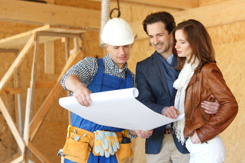 5 Steps to Ensure the Successful Construction of Your Vancouver Home