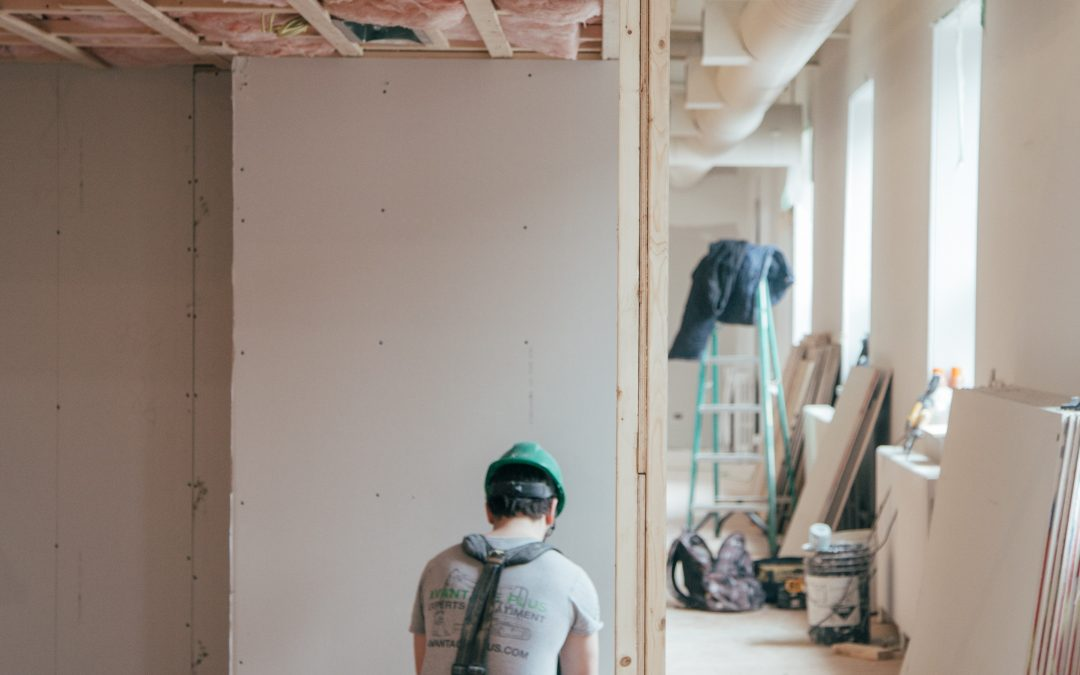 Home Renovations in Vancouver That Increase Your Property Value